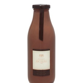 Angelina - Old Style Hot Chocolate 480 ml