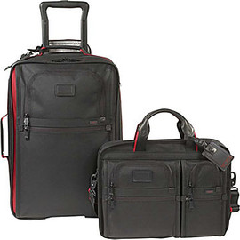 TUMI - Global Limited Edition