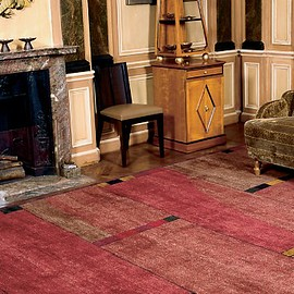 $Tufenkian Artisan Carpets Modern Rug Collection - Inlay - Bloomingdale's