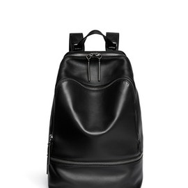 3.1 PHILLIP LIM - 3.1 PHILLIP LIM '31 Hour' leather backpack