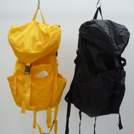 THE NORTH FACE - Flyweight Rucksack