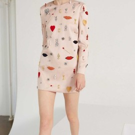 Stella McCartney - Resort 2014
