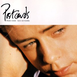 Nick Heyward - Postcards from Home