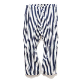 GDC - stripe easy pants