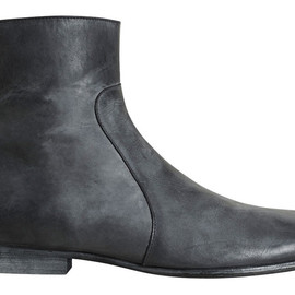 Maison Martin Margiela with H&M - Men's Footwear