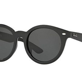 Ray-Ban - RB4261D