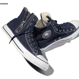 SOPHNET. - Converse All Star SN CZ HI