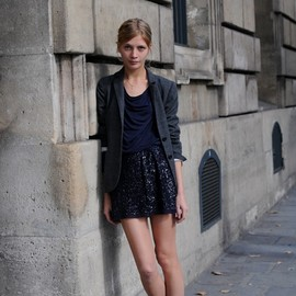 navy_chic/style