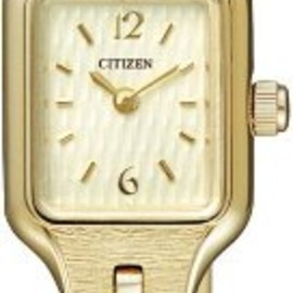 CITIZEN - CITIZEN Kii AU17-1072F