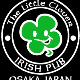 osaka - The Little Clover Irish Pub Osaka