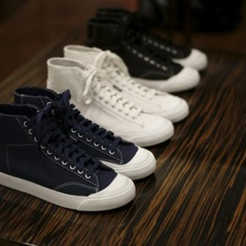 NIKE - fragment design x Nike Sportswear All Court 2 High