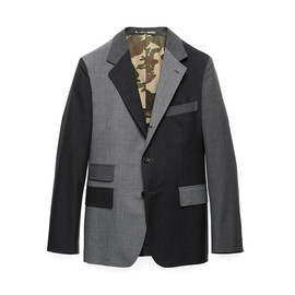 NICK WOOSTER + UNITED ARROWS - Jacket