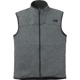 THE NORTH FACE - Momentum Vest / COLOR : ZC