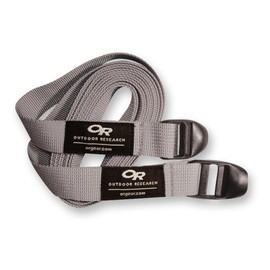 OUTDOOR RESEARCH - STRAPS