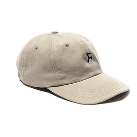 SURF CAMP HAT