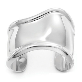 Tiffany & Co. - bangle