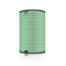 GreenFan