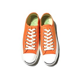 CONVERSE ADDICT - JACK PURCELL CANVAS