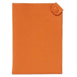 HERMES - Passport Case