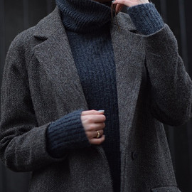 winter_chic/style