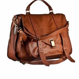 PROENZA SCHOULER - PS1 Extra Large
