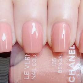 LE VERNIS NAIL COLOUR 547 PULSION