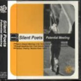 SILENT POETS - POTENTIAL MEETING