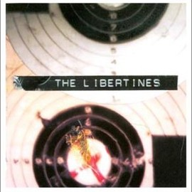 The Libertines - What a Waster/I Get Along