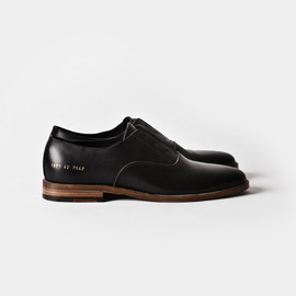 Common Projects - Dress Shoes