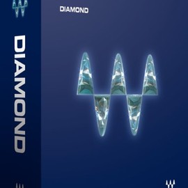 WAVES - WAVES Diamond Native Bundle
