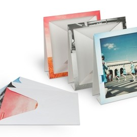 Lomography - ジャーニーフレーム - Journey Frame Big Square