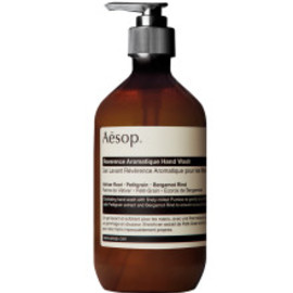 Aesop - Reverence Hand Wash