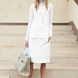 Chloe - Resort 2014 Collection