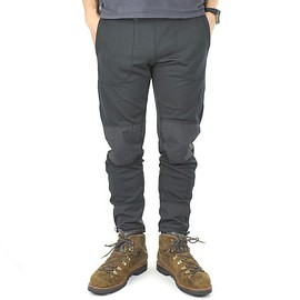 and wander - dry jersey spats