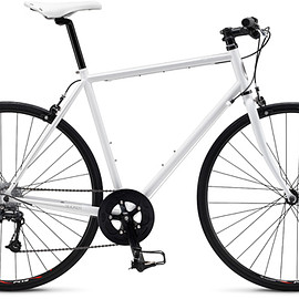 SCHWINN - SLICKER(2013) WHITE