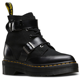 Dr.Martens - POINTED MASHA CREEPER BOOT