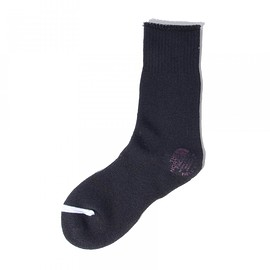 THE NORTH FACE PURPLE LABEL - 【WOMEN】THE NORTH FACE PURPLE LABEL / COOLMAX(R) Pack Sox 2P