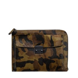 FURLA - Clutch bag / FURLA UOMO