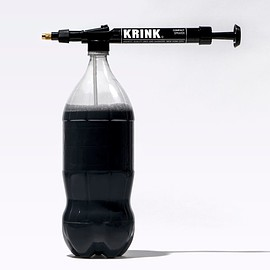 KRINK - Compact Sprayer