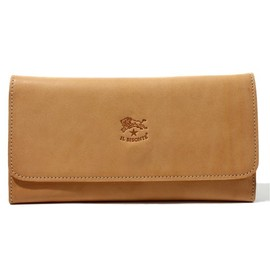 Long Wallet (STANDARD COLLECTION)