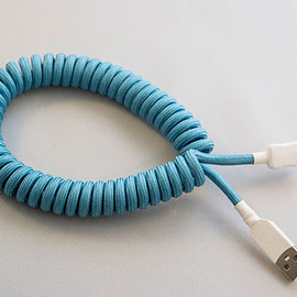 Pexonpcs - Custom USB Cable