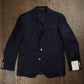 Ovadia & Sons Fall Collection