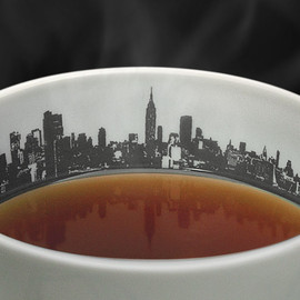 triangletree.com - Skyline Cup