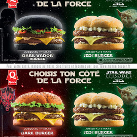 quick - quick-star-wars-burger