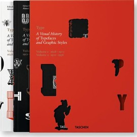"""Jan Tschichold Master Typographer: His Life, Work & Legacy"", 2008"
