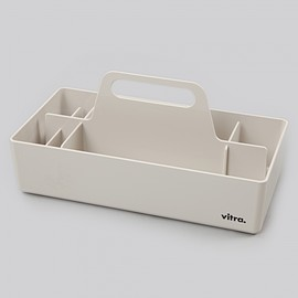 Vitra - Vitra Toolbox - Warm Grey