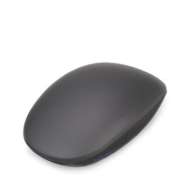 Manhattan - Stealth touch mouse