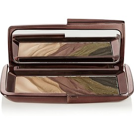 Hourglass - Modernist Eyeshadow Palette - Color Field