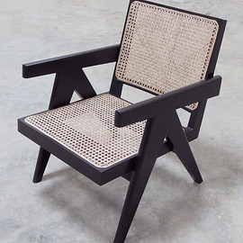 Pierre Jeanneret - Easy Armchair