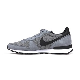 nike - NIKE INTERNATIONALIST TP